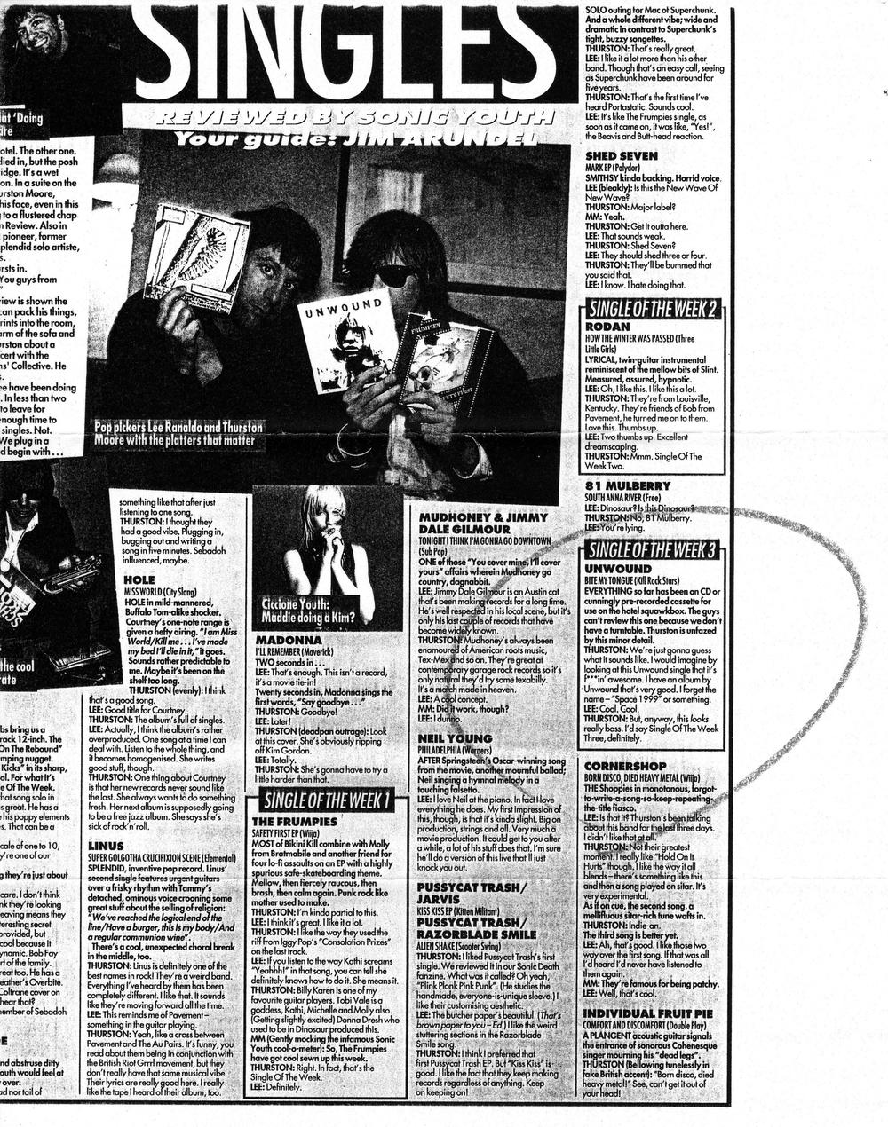 NME_singleoftheweek.jpg