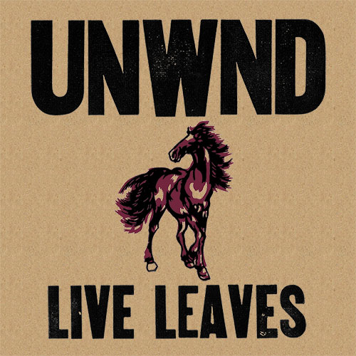 unwound-live-leaves-lg.jpeg