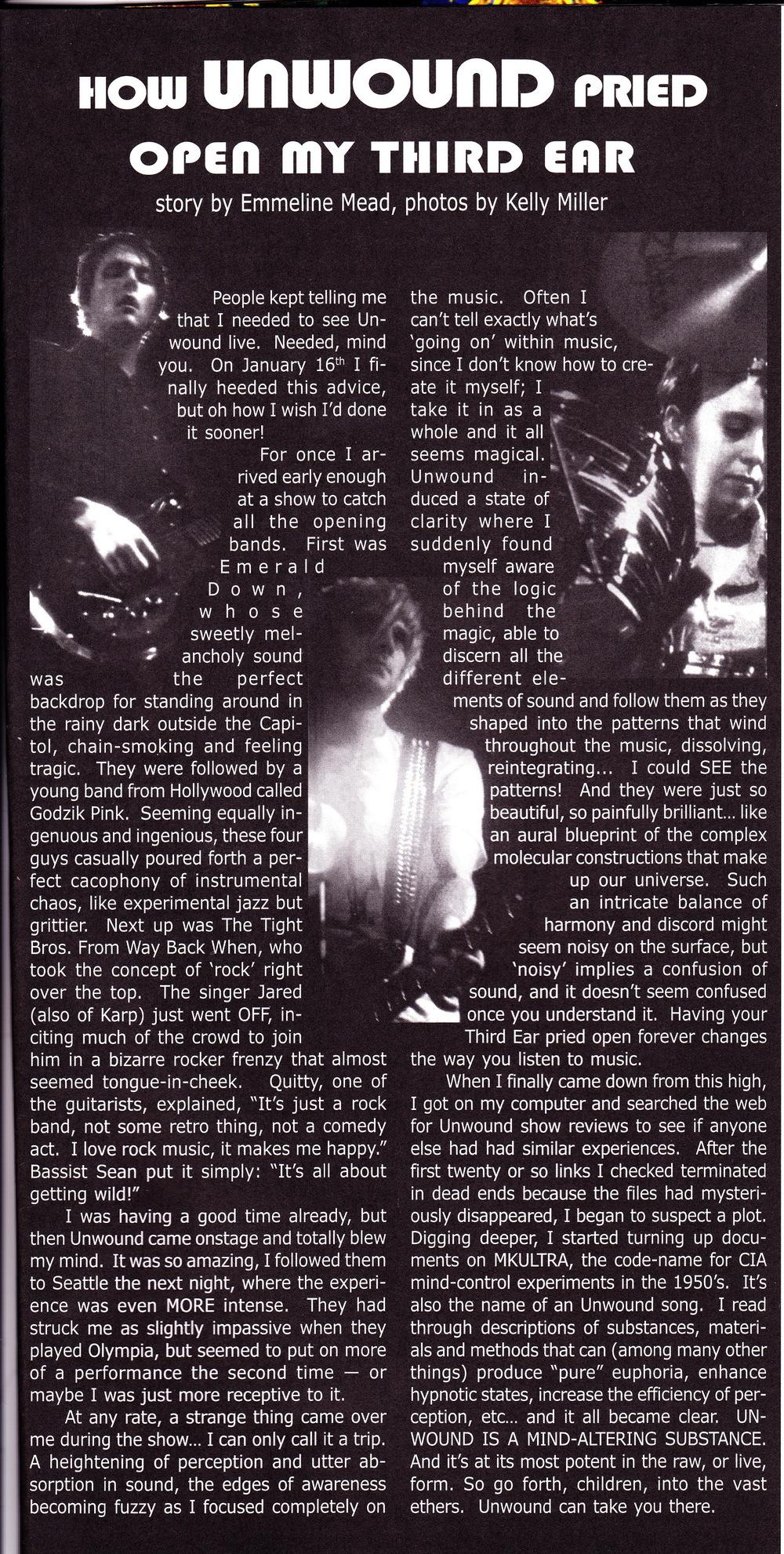 Axis Feb 1997