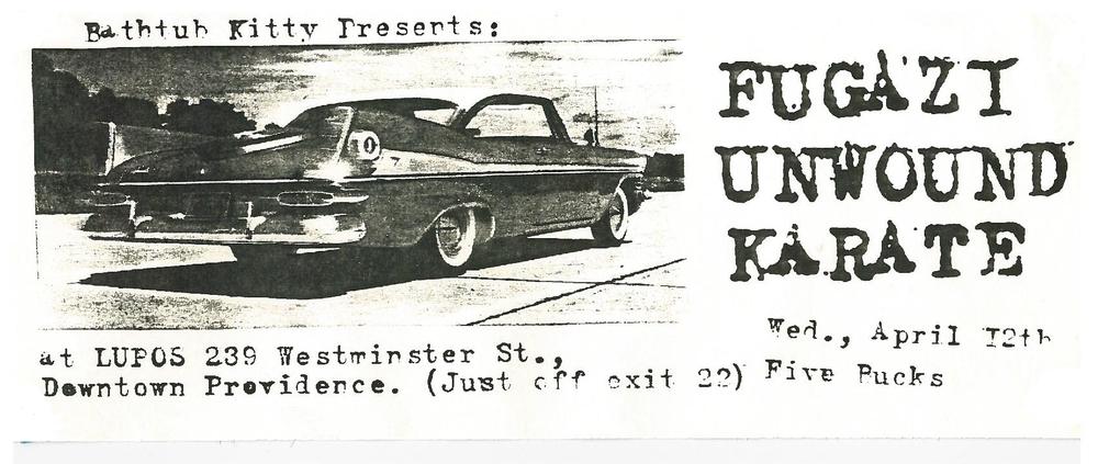 Fugazi-Unwound-Karate-Lupos-1995 (1).jpg