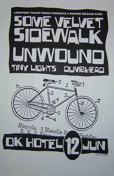 unwound1992-06-12_01.jpg