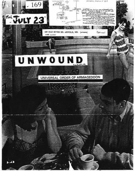 unwound1993-07-23_01.jpg
