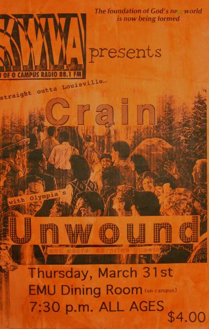 unwound1994-03-31_01.jpg