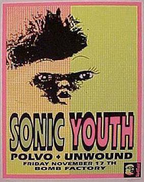 unwound1995-11-17_01.jpg