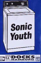 unwound1996-04-09_01.jpg