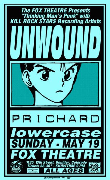 unwound1996-05-19_01.jpg