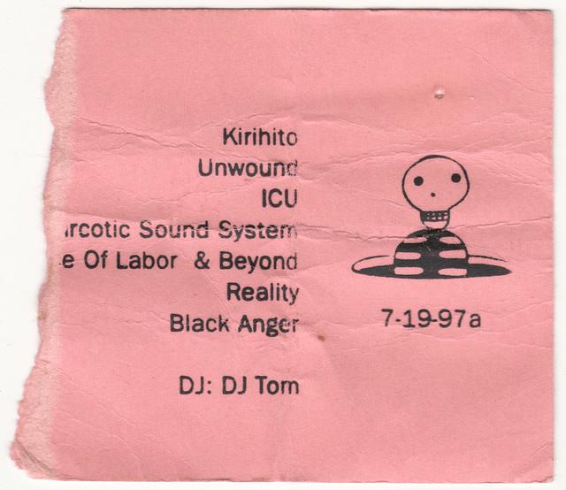 unwound1997-07-19_01.jpg