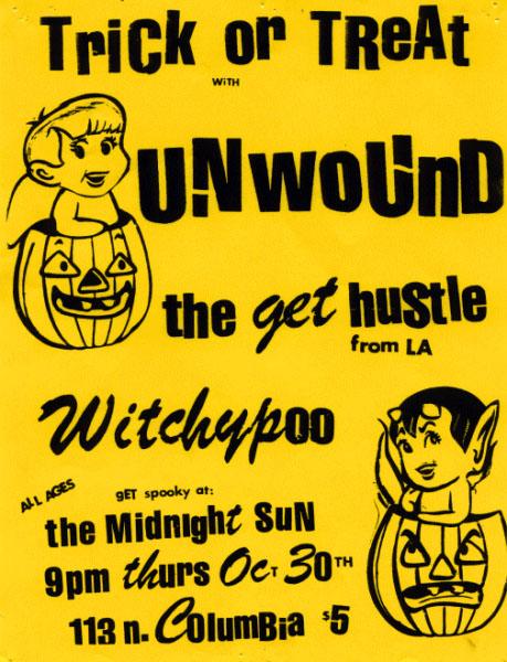 unwound1997-10-30_01.jpg
