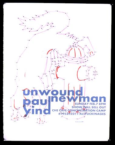 unwound1999-02-07_01.jpg