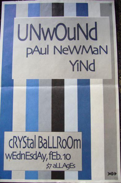unwound1999-02-10_01.jpg