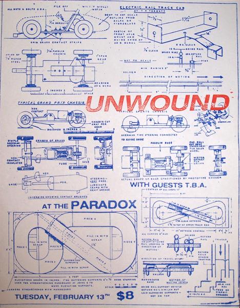 unwound2001-02-13_01.jpg