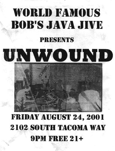 unwound2001-08-24_01.jpg