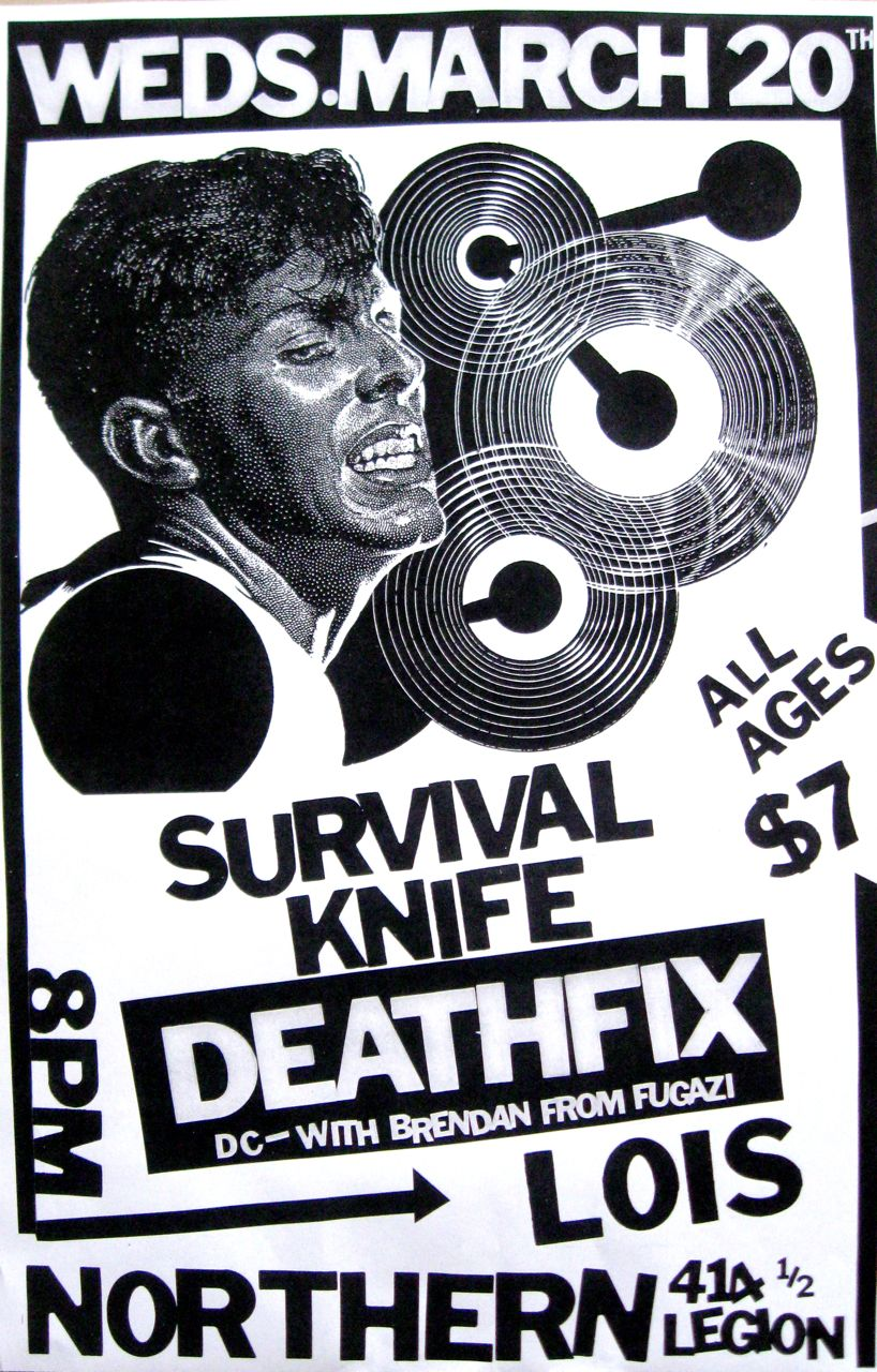sk_deathfix.jpg