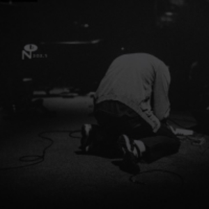unwound-empire-1.jpg