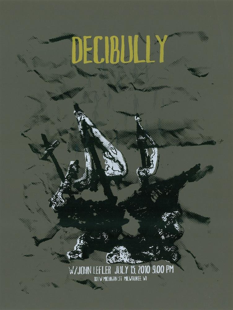 Decibully_11.jpg