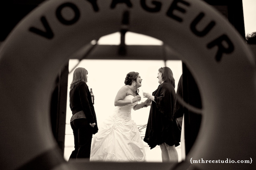 Voyageur_Wedding_Ring.jpg
