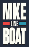Milwaukee Boat Line