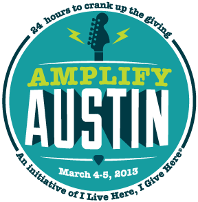 amplify-austin.png
