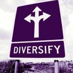 diversify-150x150.jpg
