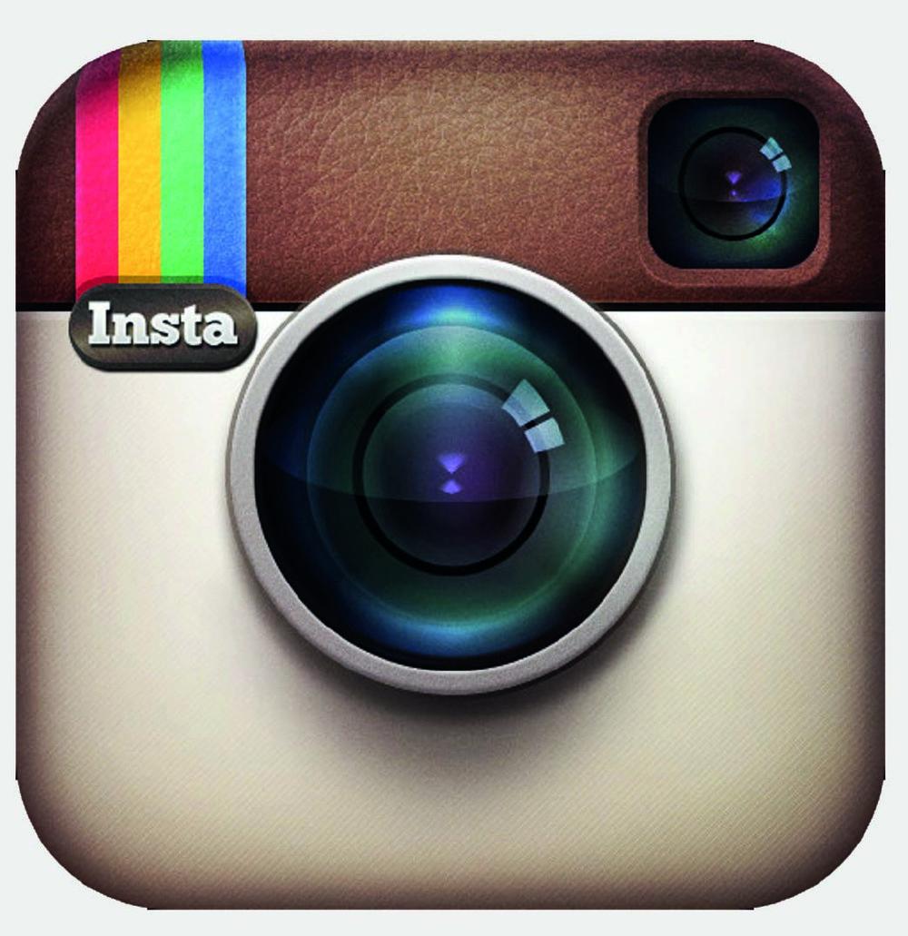 Instagram-Logo-1.jpg