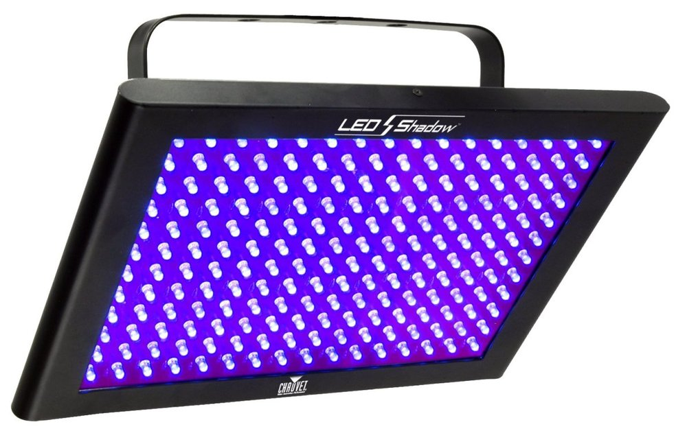 Chauvet Shadow BlackLight Panel