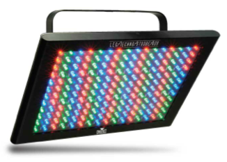 Chauvet Techno Strobe Panel