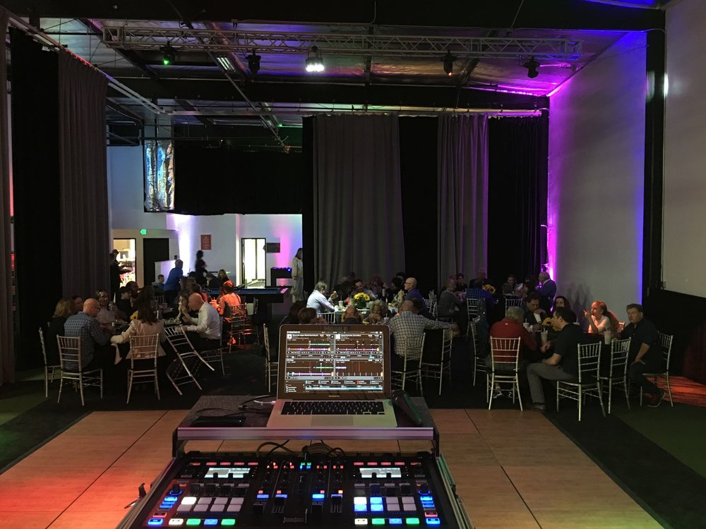 MOBILE DJs - the STADIUM Westlake Village.JPG