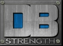 DB Strength