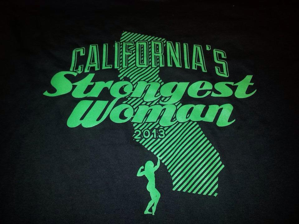 CA Strongest Woman Shirt Logo.jpg
