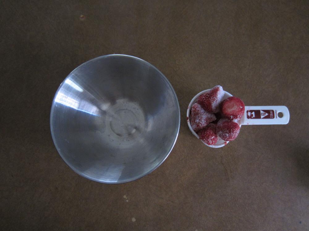 1 Strawberries.JPG