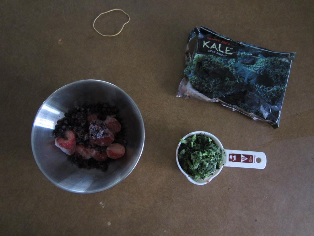 3 Kale.JPG