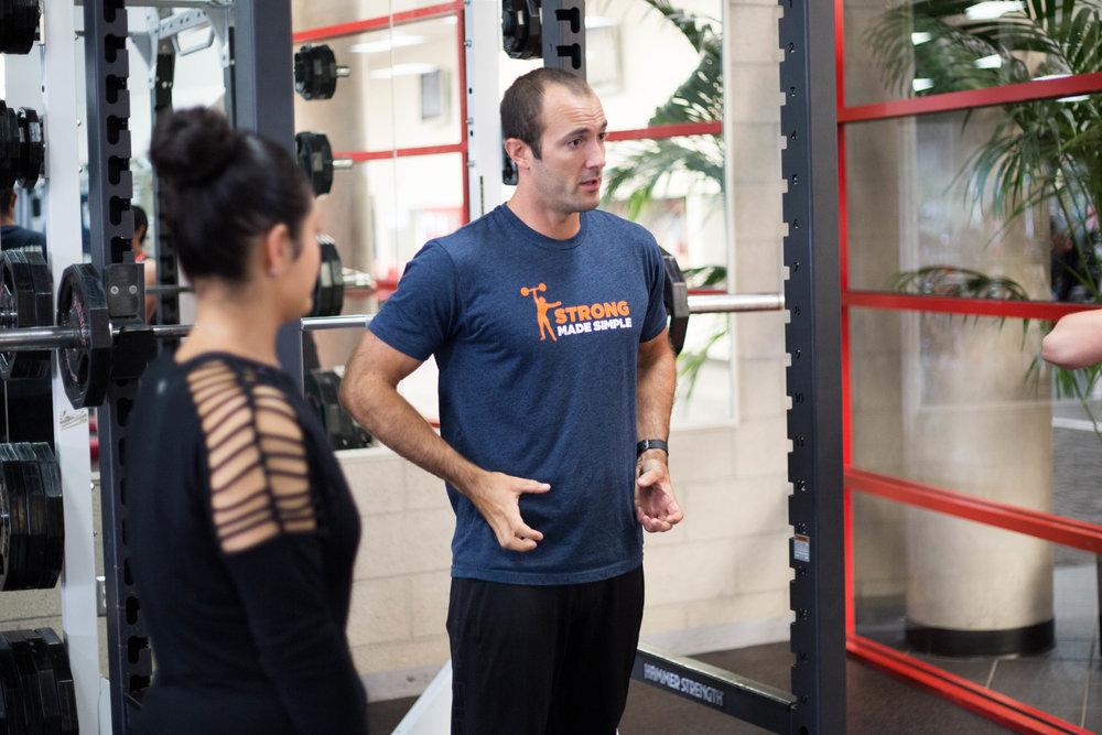personal training coaching.jpg