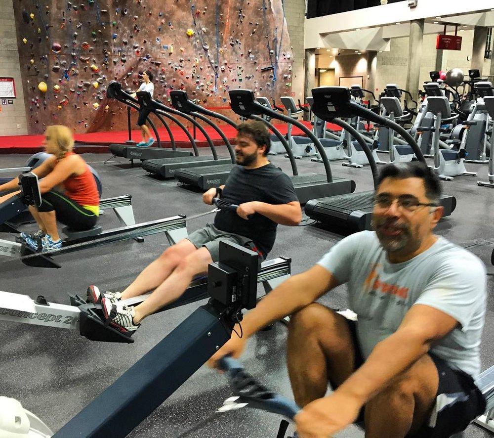 rowing fitness.jpg
