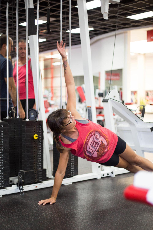 push ups personal training.jpg