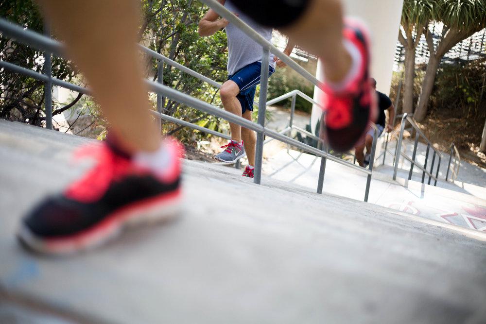 san diego personal training stairs run.jpg