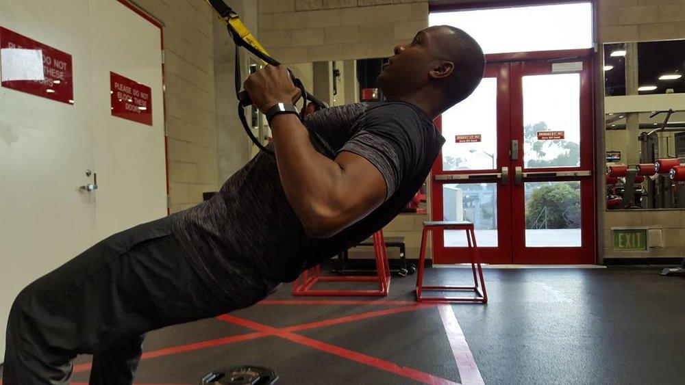 TRX personal training row.jpg