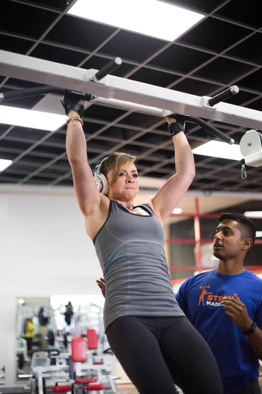 chin ups fitness coaching.jpg