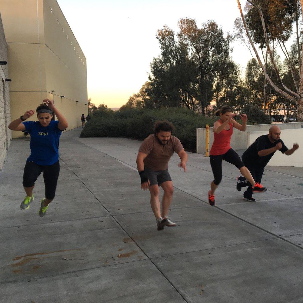 jumping fitness training.JPG