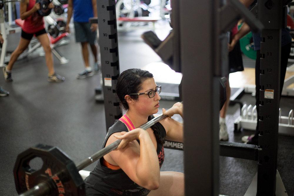 female front squat training.jpg
