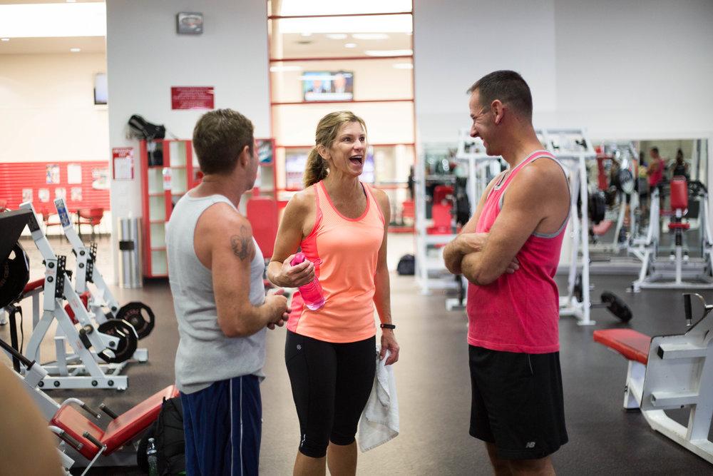 fitness community.jpg
