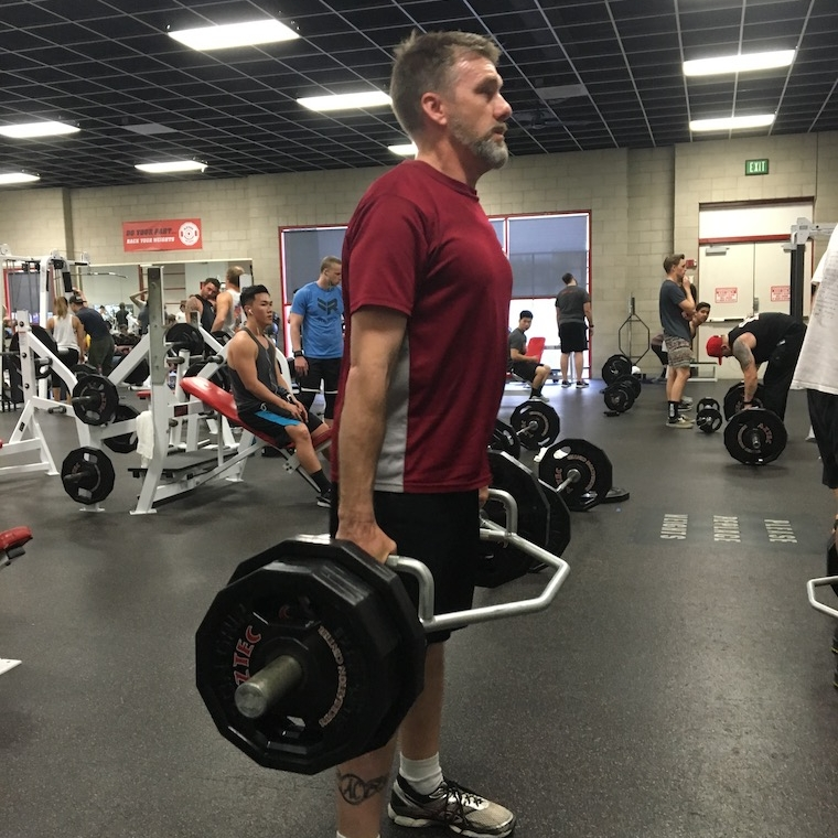 Deadlift-Tony-personal-training.jpg