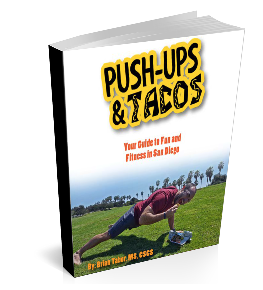 San Diego Fitness E-book.png