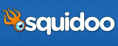 squidoo-logo.jpg