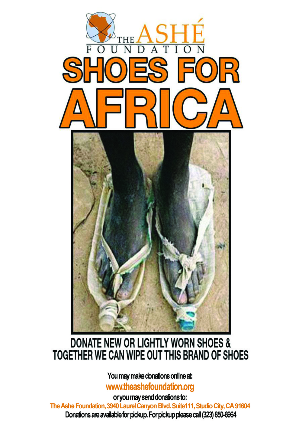 Shoes for Africa Flyer.jpg