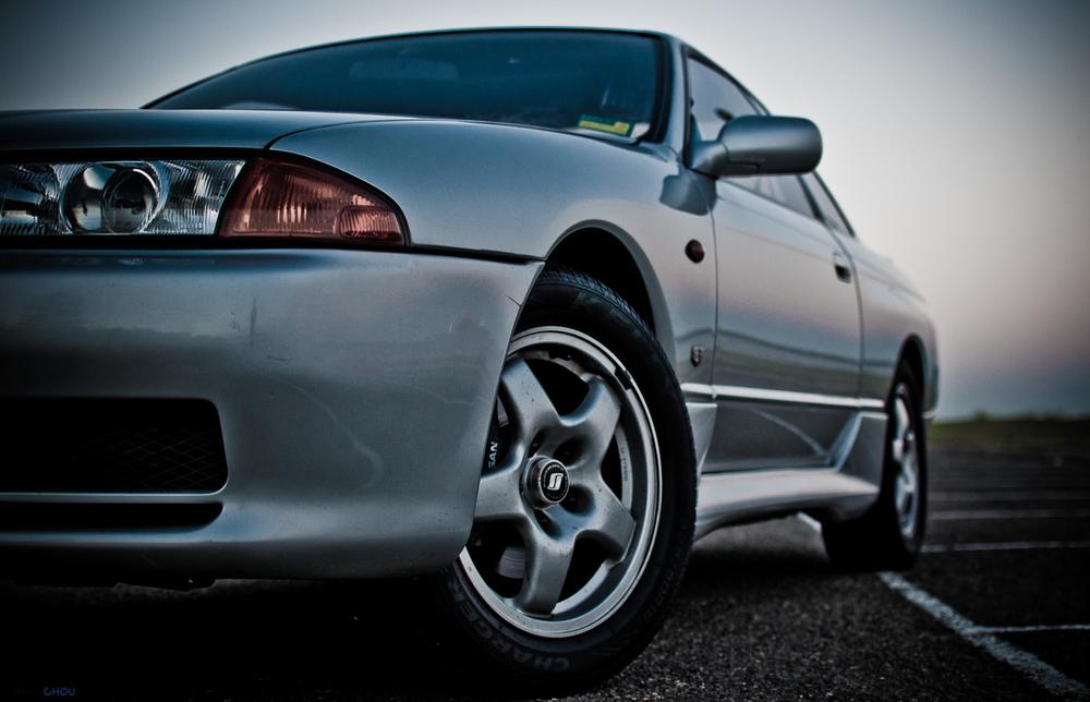 CPX2010M10D05-Z00019-T1804_S33---Dennis's R32 Skyline.jpg
