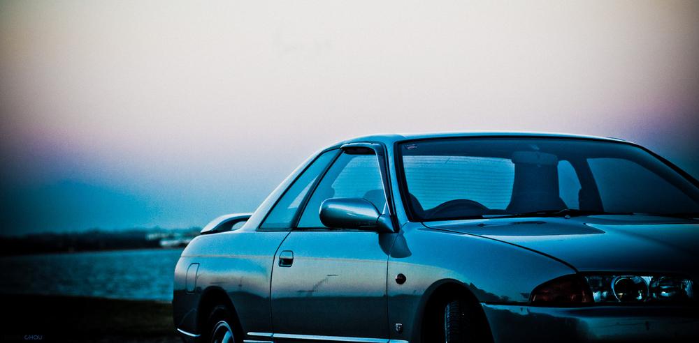 CPX2010M10D05-Z00009-T1801_S24---Dennis's R32 Skyline.jpg