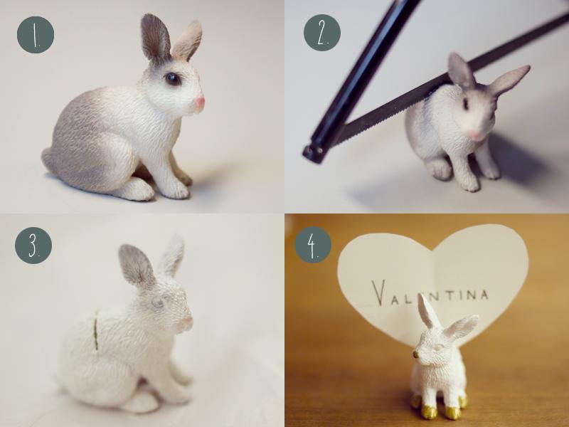 BunnySteps1-4.jpg