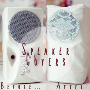 SpeakerCovers.jpg