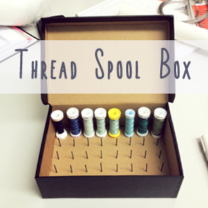 Spoolbox.jpg