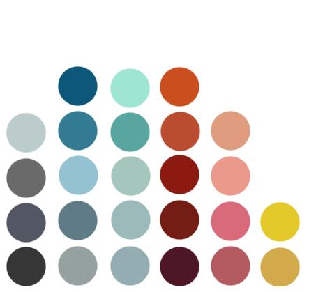 colorschemefull.jpg